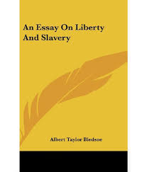 liberty essay my soul is raining clothes photo essay liberty s on liberty essay utilitarianism on liberty and other essays about love