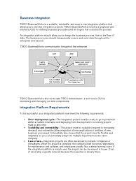 Tibco Business Works Overview X Path Xml Schema