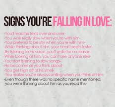 Teen Love Quotes New Teen Love Quotes Extraordinary Teen Love Quotes Cute Teenage Love