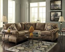 ashley furniture locations in az ashley gilbert photo of furnit large size