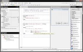 Script Designer Online Documentation For Altium Products