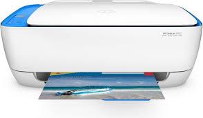 hp deskjet ink advantage 3630 all in one printer in dubai uae compare s