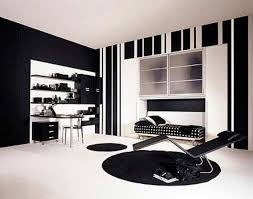 bedroom ideas for teenage girls black and white. Black,White And Red Bedroom Themes | Bedrooms Color Ideas 1 Fantastic  Teens Boys Girls Ideas For Teenage Black White
