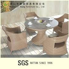 wilson and fisher wicker patio furniture wilson fisher patio furniture cgvijestinet wilson fisher wicker patio furniture