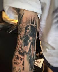 At Olinvyhnaltattoobrno 𝐎𝐋𝐈𝐍 𝐕𝐘𝐇𝐍𝐀𝐋 Tattoo Brno