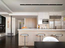 kitchen track lighting pictures. Kitchen Track Lighting Fixtures Modern With  Bleached Wood Cabinets Light Kitchen Track Lighting Pictures