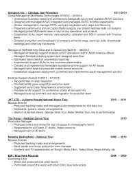 groupon resume groupon resume writing deal