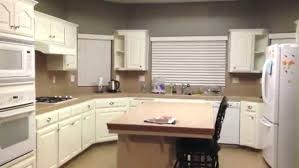 painting cabinets without sanding large size of digital painted oak kitchen cabinets before and after