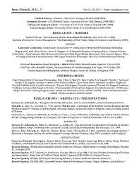 sample resume for research assistant research assistant resume research assistant resume example sample