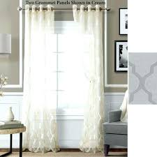 extra long curtain rods 8 ft long curtains best extra curtain rods ideas on inside inspirations extra long curtain rods