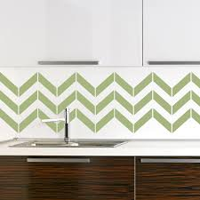 Modern Wallpaper For Kitchen Creative Kitchen Backsplash Wallpaper Modern Kitchen Ideas