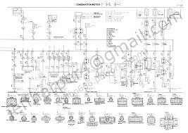 wilbo666 1jz gte jzz30 soarer engine wiring 1jzgte wiring diagram 1jz vvti wiring diagram pdf
