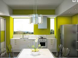 Camera Da Letto Verde Mela : Images about verde design interni green interior on