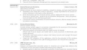 Favorable Resume Paper Advice Tags : Resume Advice Resume Advice ...