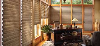 Office curtain ideas Grey Contemporary Office Curtain Idea Integralbook Com Commercial Blind Window Treatment Shade Home Decorating Room Decor Type Design Image Name Picture Dubai Perutanacom Interior Eksterior Design Amazing Office Curtain Idea Qatar Collection Type Design Blind Image