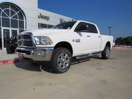 2018 dodge big horn. perfect big 2018 dodge ram 2500 4x4 crew cab big horn white new truck for sale sulphur  davis serving durant ada ardmore atoka enid hugo mcalester norman pauls valley  dodge big horn