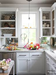 how to wallpaper furniture. Kitchen How To Wallpaper Furniture N