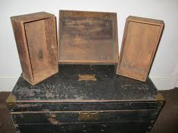 box2 sdggd