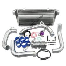 66 best of s13 sr20det wiring harness install installing wire shelving wiring specialties s13 sr20det wiring harness install elegant & fin fmic intercooler piping kit bov for 89 99