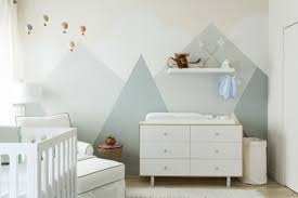 How To Build A Modern But Fun Nursery Elysium Home