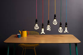 modern design lighting. Good Looking Modern Lighting Design 11 10 MODERN LIGHTING DESIGN BRANDS5 T