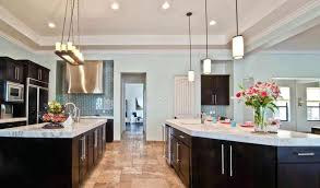 full image for hanging light fixtures over kitchen island contemporary for ceiling ideas