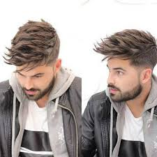Cool 30 Fabulous Men S Messy Hairstyles Your Uniqueness Check