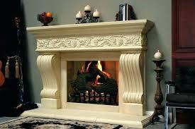 fake corner fireplace ideas luxury