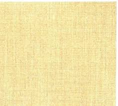 pottery barn outdoor rugs sisal rug charming solid tweed indoor r