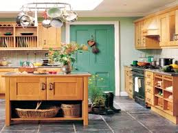mesmerizing kitchen decorating. Charming English Country Style Kitchen Ideas Mesmerizing Design Pictures Of At Decorating Photos.jpg