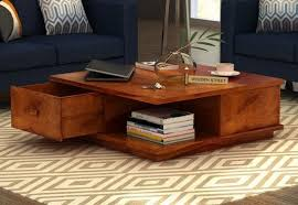 coffee table furniture. Center Table \u0026 Coffee Tables Online In Bangalore, India Furniture