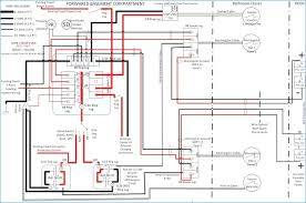 pool light wiring diagram kanvamath org pentair pool light wiring diagram wiring diagram od rv park 1995 fleetwood southwind rv wiring diagram