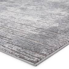 medium size of home decor grey rug 8x10 small gray area rug rugs near