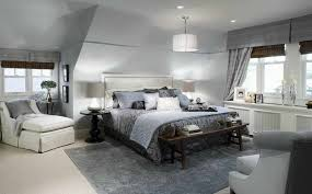 candice olson bedroom designs. Candice Olson - Bedroom Design Is Full Of Warm And Calm Color . Designs E