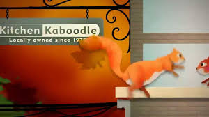 Kitchen Kaboodle Furniture Dining Furniture Sale At Kitchen Kaboodle Youtube