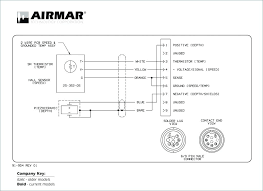 bison trailer wiring diagram wiring diagram for you • 9 pin trailer plug wiring diagram wiring schematic diagram 4 flat trailer wiring diagram 5 pin