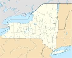 United States Military Academy - Wikipedia