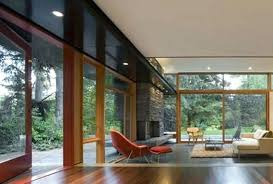 decoration amazing glass walls living room designs with regard to wall for home decorations interior