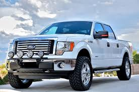 ford f 150 accessories ers guide