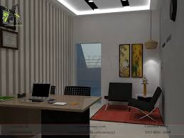 office design companies. Interior Design Companies Birmingham Awesome Office Firms Toronto Full Size Of Home Best