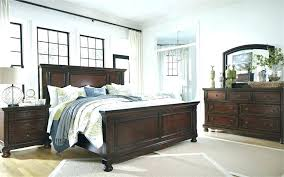 ashley traditional bedroom furniture. Unique Traditional Ashley White Bedroom Sets King Size Bed Furniture Traditional With  Porter Panel Inside Ashley Traditional Bedroom Furniture M