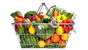fruit and vegetables better health channel fruit and vegetable