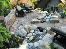 flagstone patio designs. flagstone patio pictures designs paving stone design ideas best natural small backyard greenscapes
