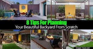 Small Picture Garden Design Garden Design with Garden Design Plans on Pinterest