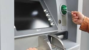 Resultado de imagen para cajeros automaticos