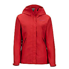 Marmot Size Chart Us Marmot W Phoenix Jacket Hibiscus Fast And Cheap Shipping