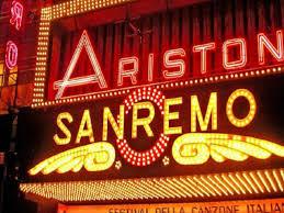 Festival di Sanremo 2020: come acquistare e quanto costano i ...