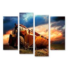 Traktoren Mehr Als 10000 Angebote Fotos Preise Seite 35