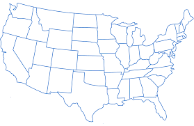 us state map test printable us states map quiz  states android