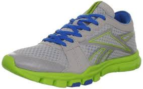 reebok yourflex trainette. reebok-women\u0027s-your-flex-trainette-cross-training-shoe- reebok yourflex trainette /